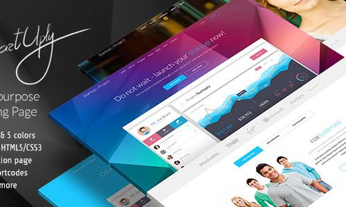 landing-pages-responsive-start