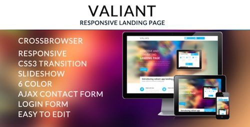 landing-pages-responsive-valiant