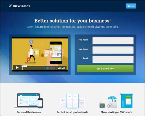 landing-pages-responsive-video-marketing
