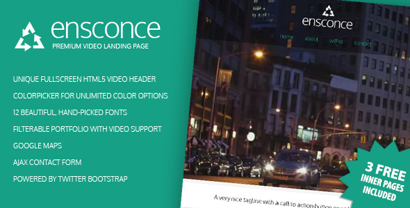 landing-pages-responsive-video