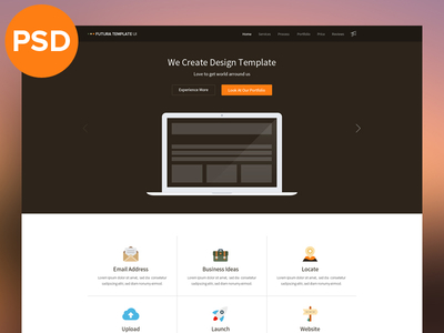 plantillas-photoshop-onepage-web-multiproposito
