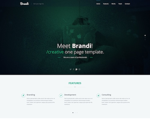plantillas-photoshop-onepage-web-onepage-multiproposito