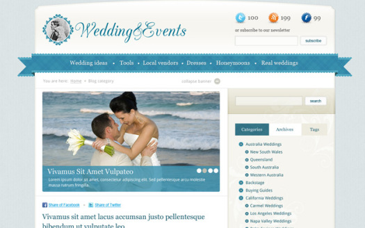plantillas-photoshop-web-gratis-bodas