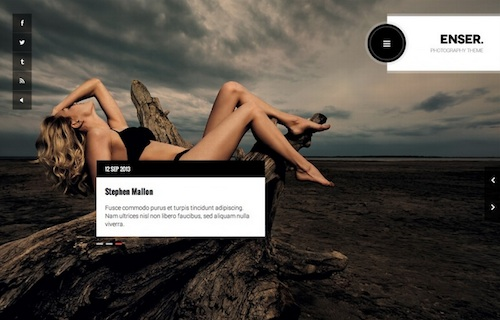 tema-wordpress-fotografia-enser