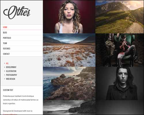 tema-wordpress-fotografia-other