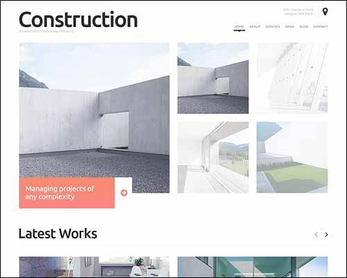 temas-wordpress-fotografia-construction