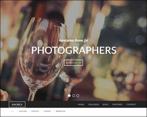 temas-wordpress-fotografia-creativo