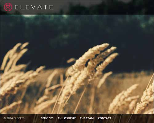 temas-wordpress-fotografia-elevate