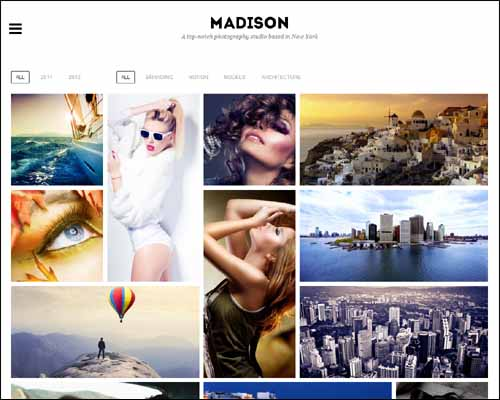 temas-wordpress-fotografia-madison