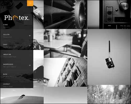 temas-wordpress-fotografia-photex