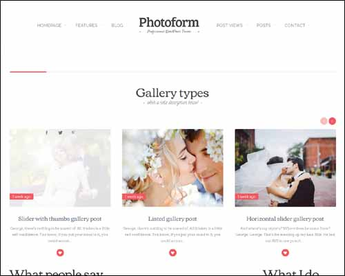 temas-wordpress-fotografia-photoform