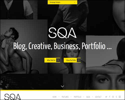 temas-wordpress-fotografia-sqa
