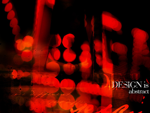wallpaper-disennadores-abstracto
