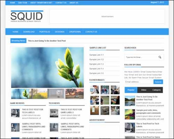 plantillas-blogger-premium-squid