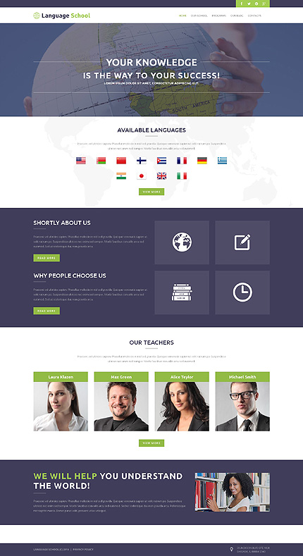temas-wordpress-flat-planos-007