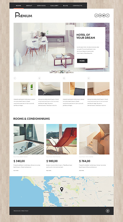 temas-wordpress-flat-planos-009