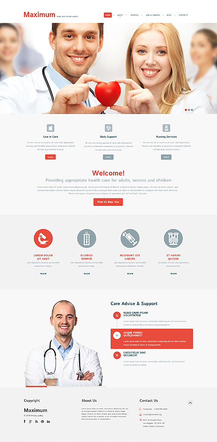 temas-wordpress-flat-planos-010