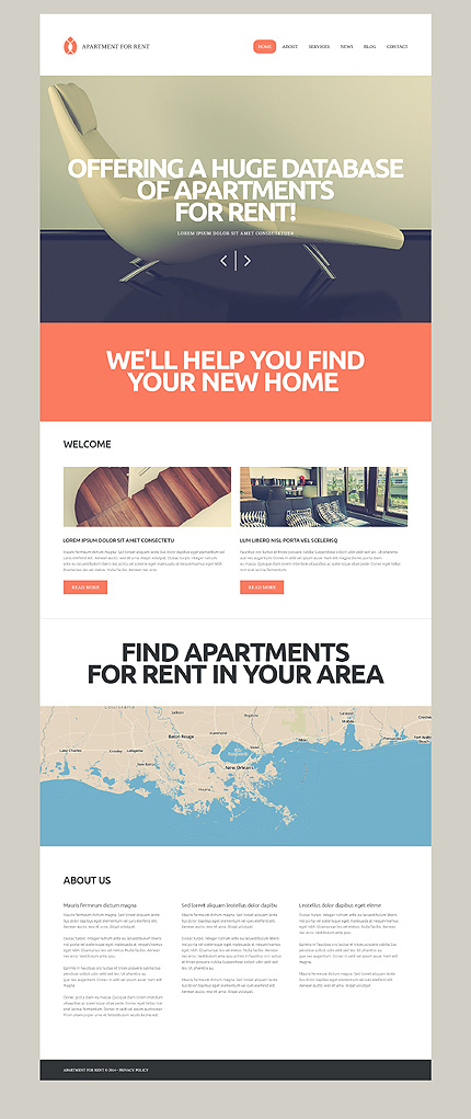 temas-wordpress-flat-planos-013