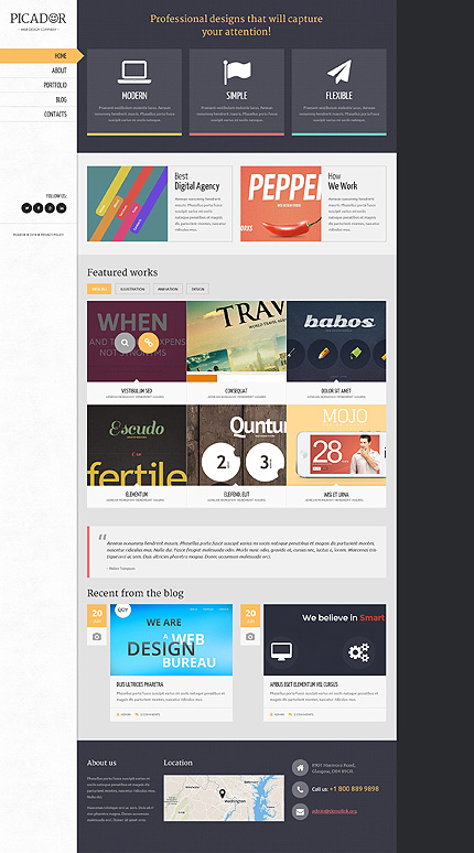 temas-wordpress-flat-planos-014
