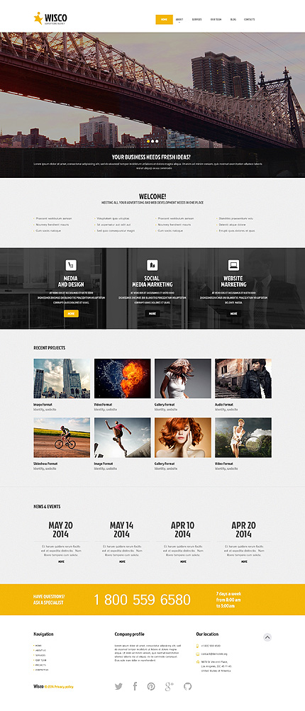 temas-wordpress-flat-planos-015