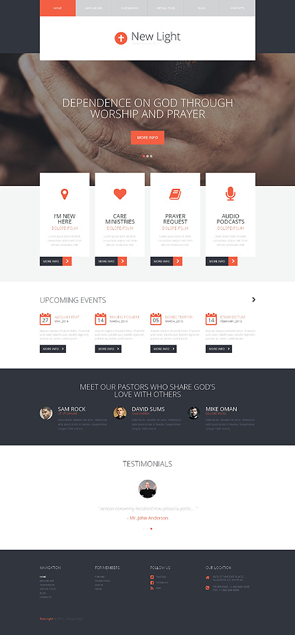 temas-wordpress-flat-planos-018
