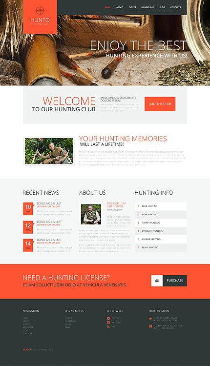 temas-wordpress-flat-planos-020
