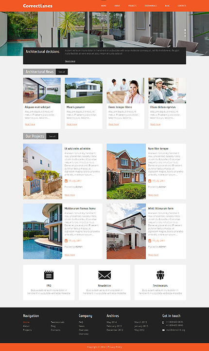 temas-wordpress-flat-planos-024