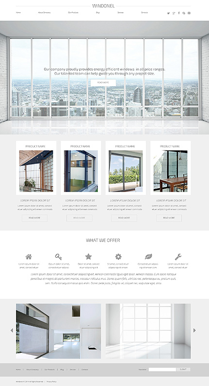 temas-wordpress-flat-planos-025