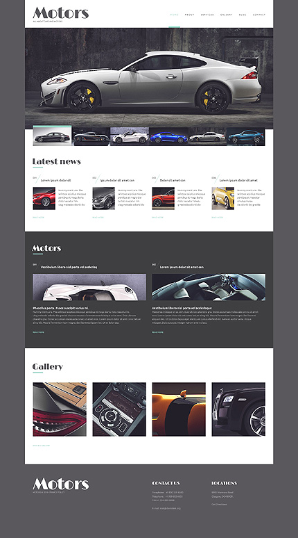 temas-wordpress-flat-planos-026