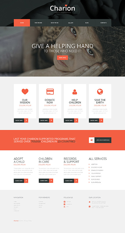 temas-wordpress-flat-planos-028