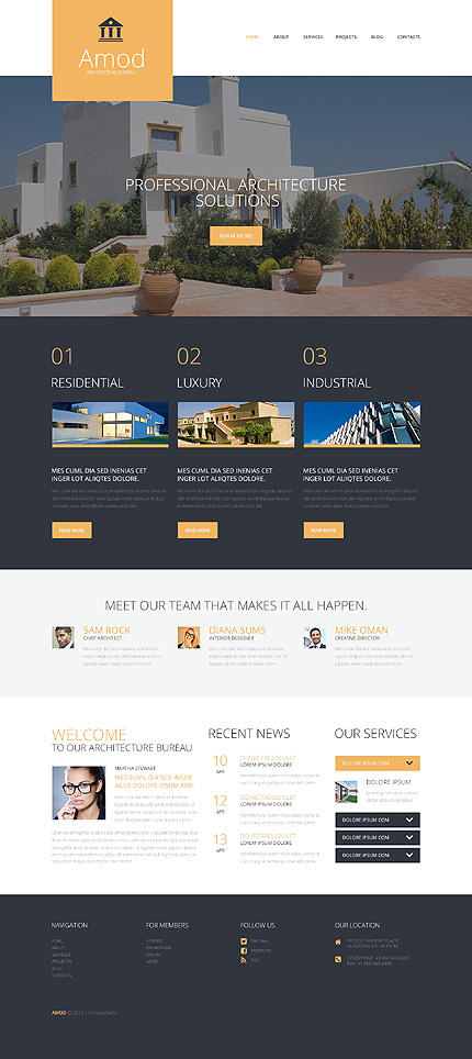 temas-wordpress-flat-planos-030
