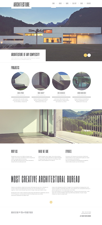 temas-wordpress-flat-planos-033