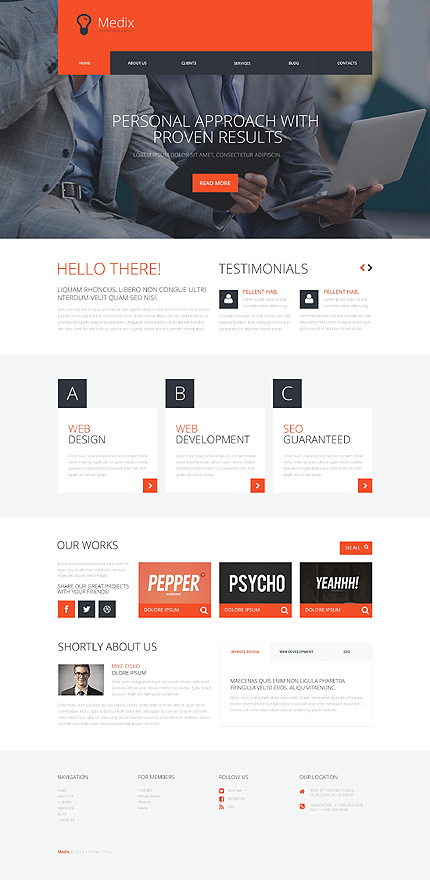 temas-wordpress-flat-planos-034