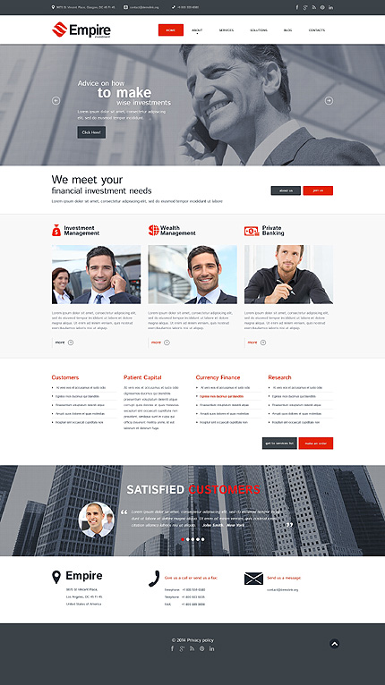 temas-wordpress-flat-planos-035