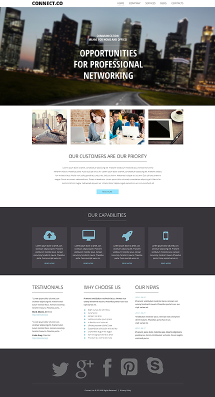 temas-wordpress-flat-planos-038