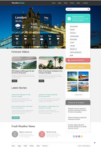 temas-wordpress-flat-planos-041