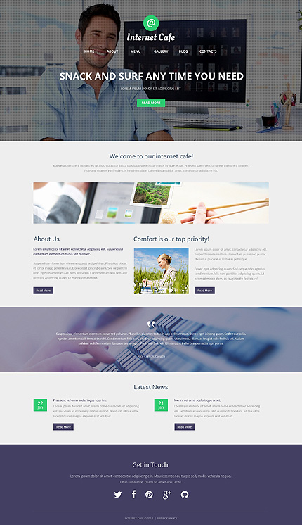 temas-wordpress-flat-planos-042