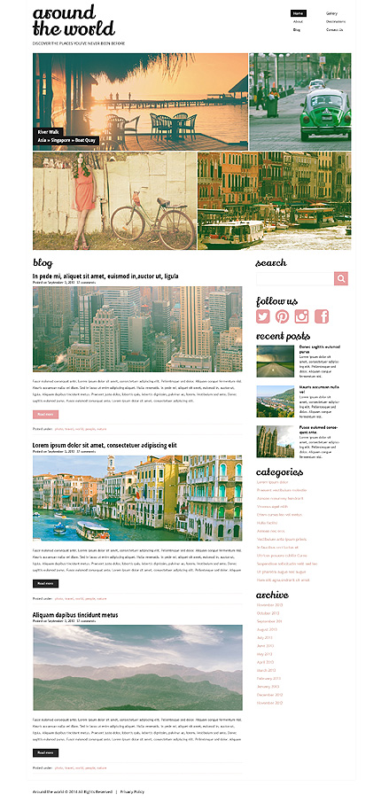 temas-wordpress-flat-planos-048