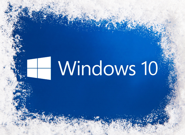 windows-10-congela-bloquea-cuelga