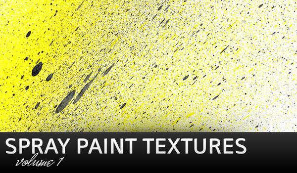 fondo-pintura-spray
