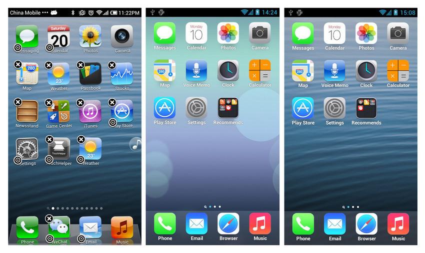 tema-launcher-iphone-para-android-hi-launcher-ios7