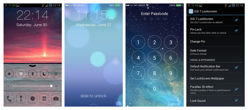 tema-launcher-iphone-para-android-locksreen-parallax-hd