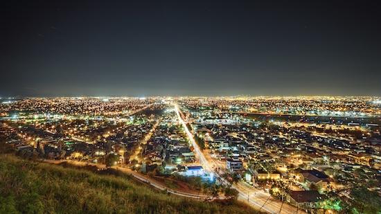 Los-Angeles-fondo-pantalla-ciudad-noche