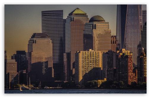 NY-fondo-pantalla-ciudad-noche
