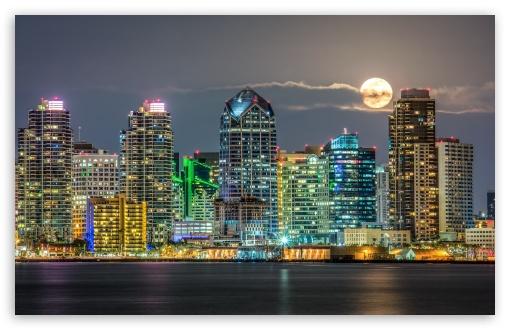San-Diego-fondo-pantalla-ciudad-noche