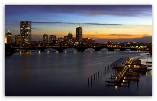 luces-ciudad-fondo-pantalla-ciudad-noche