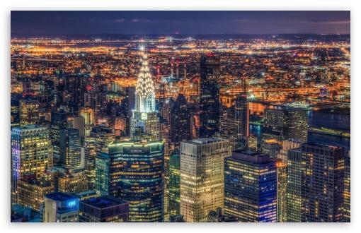 manhattan-fondo-pantalla-ciudad-noche
