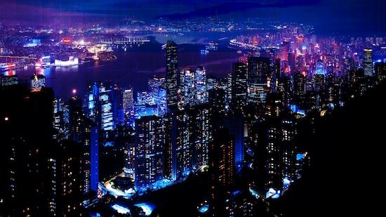 noche-fondo-pantalla-ciudad-noche