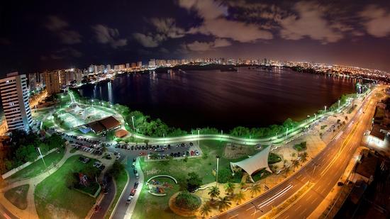 rascacielos-fondo-pantalla-ciudad-noche