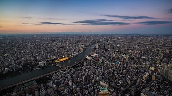 tokio-japon-fondo-pantalla-ciudad-noche